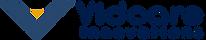 Vidcare logo.png