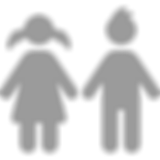 kissclipart-boy-and-girl-icon-png-clipar