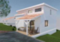 esquisse-2-villa-contemporaine.jpg