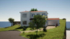 Villa-H01-néo-provençale-2.jpg