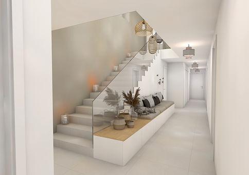 entrée et escaliers.jpg