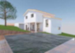 esquisse-villa-contemporaine.jpg
