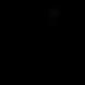 Logo, MBO architecture, architecte antibes, architecte sophia, architecte cannes, architecte Nice, Architecte français, architecte, architecte saint laurent, architecte leucate, architecte narbonne, archiecte perpignan, architecte Cagnes