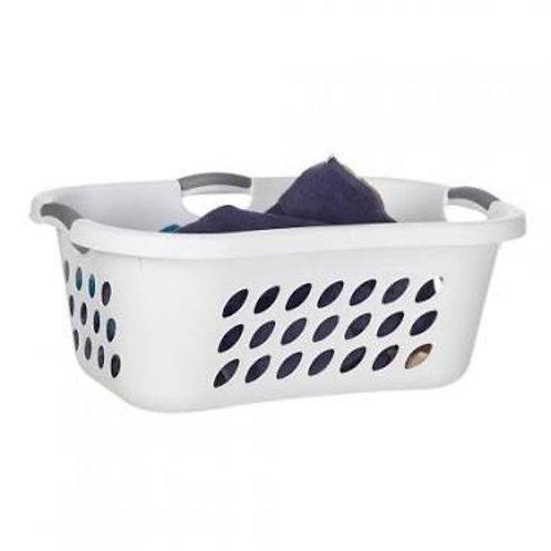 General Basket