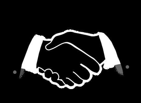 Client-Artist relationship in arch-viz
