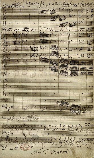 330px-BWV_248_Autograph.jpg