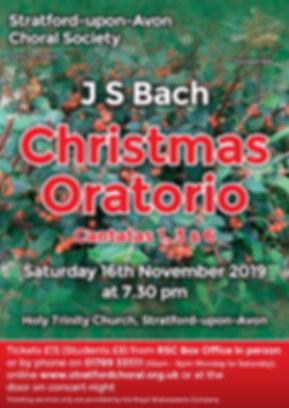 Bach Poster 16th Nov 2019 v 1.jpg