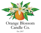 OrangeBlossom_Transparent-01.png