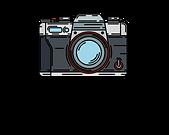 TurnerPhotoCo Logo.png
