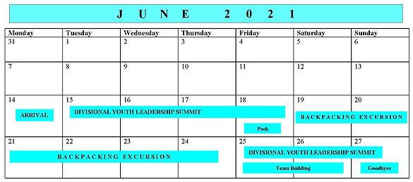 DYLS 2021 calendar.jpg