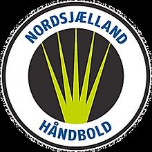 NSH logo_edited.png