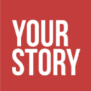 your story.png