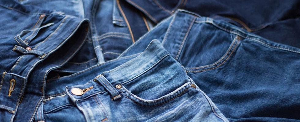 madewell-jeans-hero 1.jpg