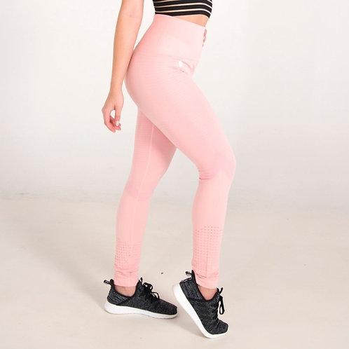 Pink Candy - Brazilian Bombshell Leggings