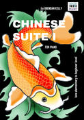 Chinese Suite I