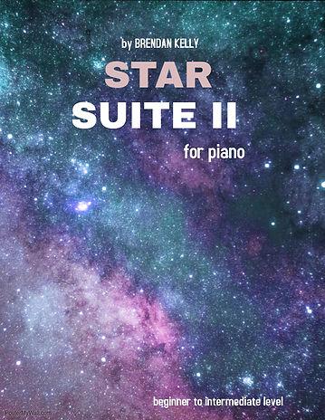 Star Suite A-II - Brendan Kelly.jpg