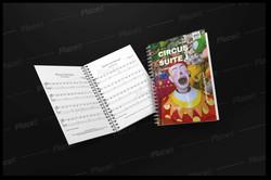 Circus-1-Book-MUp
