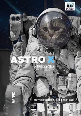 00a-ASTRO-X - Made with PosterMyWall.jpg