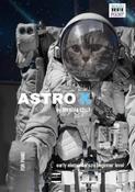 ASTRO-X