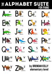 Alphabet Suite.jpg