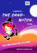 The Sand-Witch