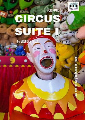 Circus Suite I.jpg
