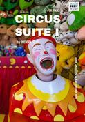 Circus Suite I