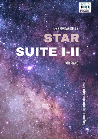 00a-Star Suite I-II.jpg