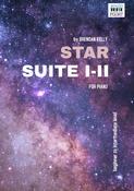 Star Suite I & II