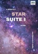 Star Suite I