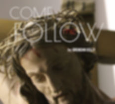 C-Come Follow Me-B - Brendan Kelly.jpg