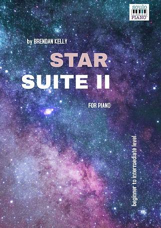 Star Suite II-BI.jpg