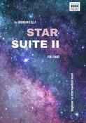 Star Suite II