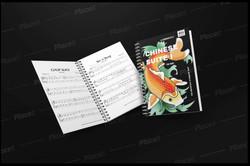 Chinese-1-Book-MUp