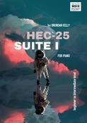 HEC-25 Suite I