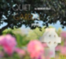 C-Quiet Garden - Prayer - Brendan Kelly.