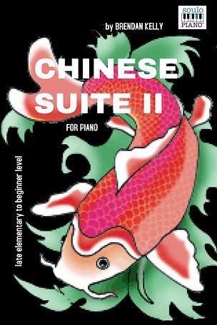 Chinese Suite II.jpg