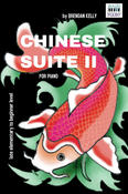 Chinese Suite II