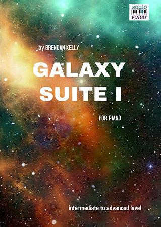 Galaxy Suite I.jpg