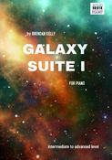 Galaxy Suite I