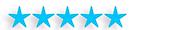 stars-5-blue.png