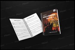 Halloween-1-Book-MUp