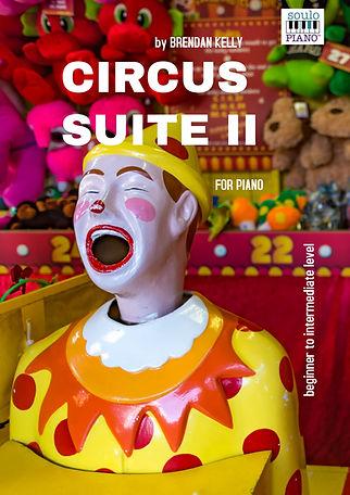 Circus Suite II.jpg