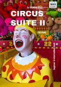 Circus Suite II
