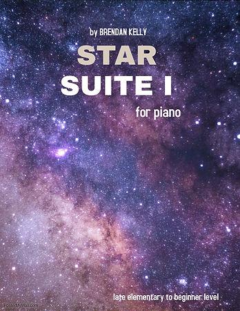 Star Suite I - Brendan Kelly.jpg
