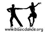 Logo Image Modified.png