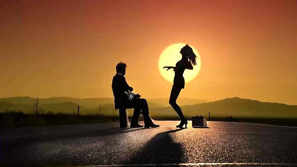 Sunlite dance.jpg