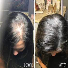 Before-After(32).jpg