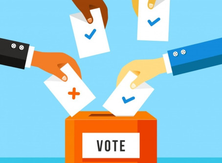 No Democrats: The National Voting Age Should Not Be Lowered!