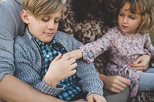Kinderheilkunde, Naturheilkunde für Kinder, Naturheilpraxis für Kiner